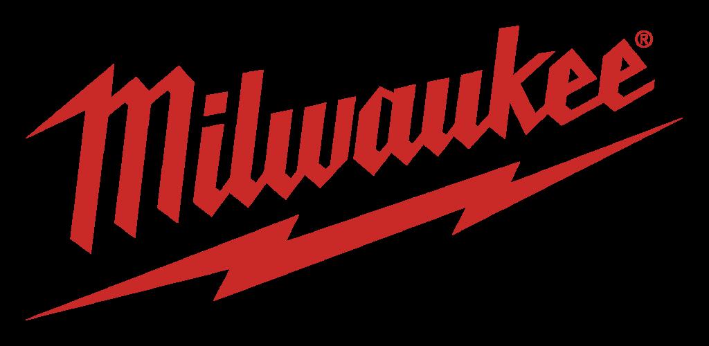 pagina para comprar taladros Milwaukee
