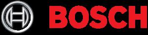 catalogo de taladros bosch para comprar online