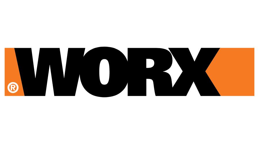 review de la marca de taladros worx