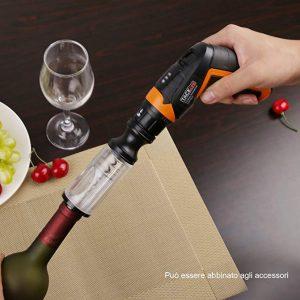 mejor atornillador multiples usos domesticos