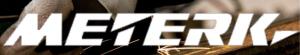 logo marca meterck