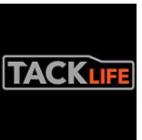 logo de la marca tacklife