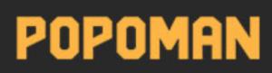 marca china popoman